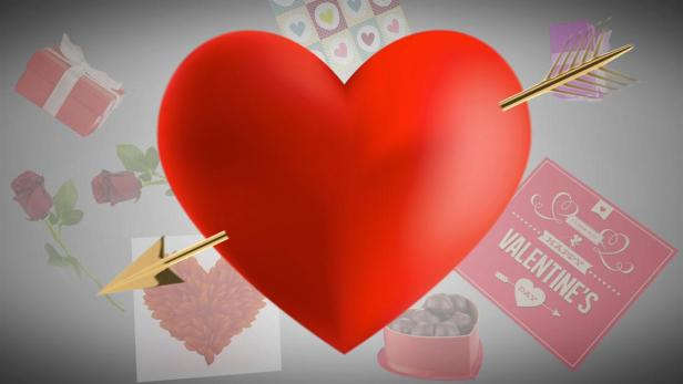 History_BYDK_Valentines_Day_SF_HD_1104x622-16x9