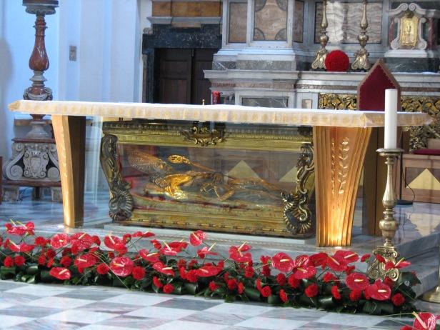 San-Valentino-Terni