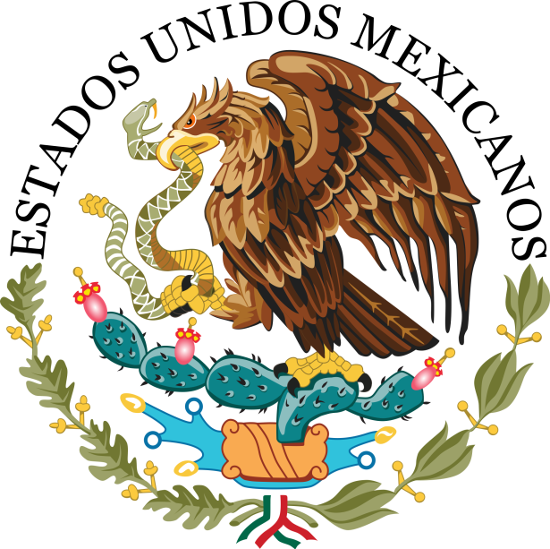 2000px-Seal_of_the_Government_of_Mexico.svg
